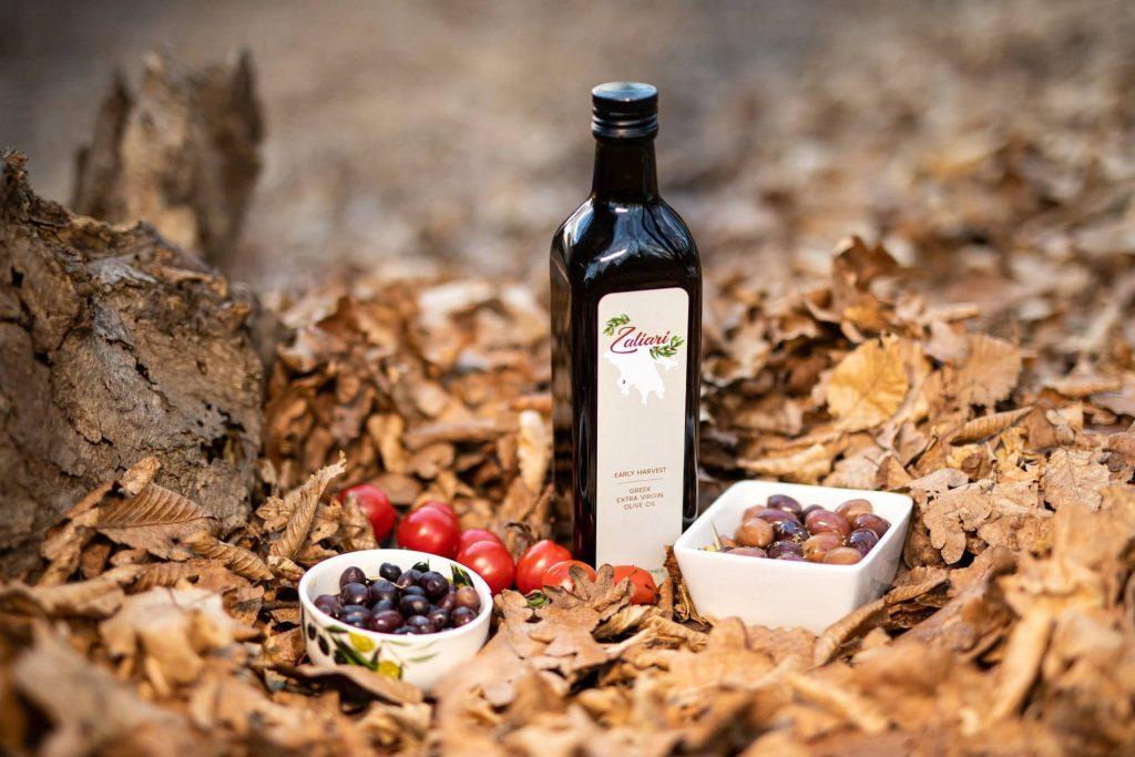 07_toamna_Zaliari Olive Oil